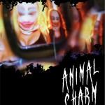 Art House poster for Animal Charm