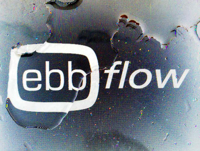 ebb flow logo