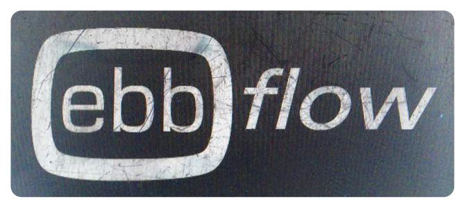 ebb flow 1 logo