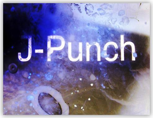 J-P promo1