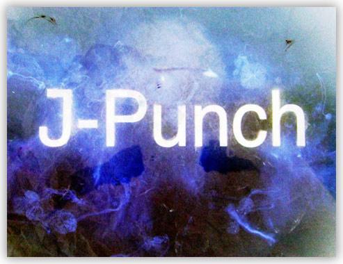 J-P promo2