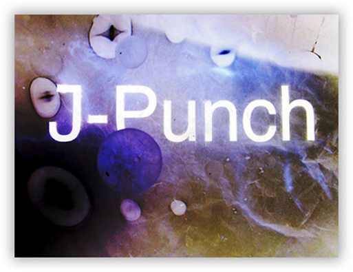 J-P promo3