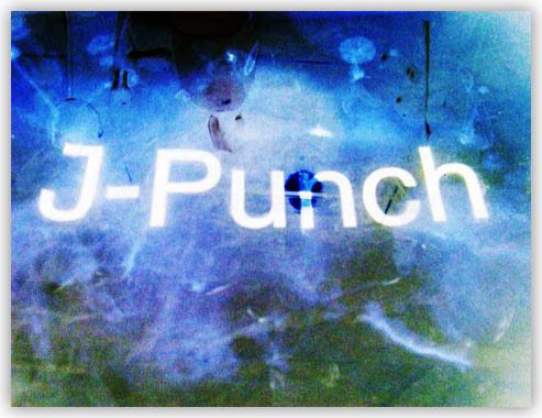 J-P promo5