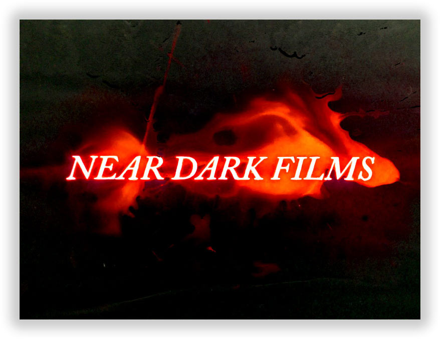 Near-Dark-Films-logo1