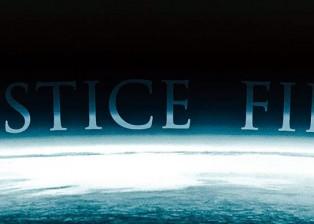 SolsticeFilmsLogoBlue